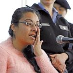 El nuevo juicio por el homicidio de Selene Aguirre tendrá otros jueces