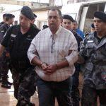 Dos imputados por la masacre de Panambí poseen antecedentes