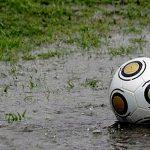 Ultimo momento! Regional de Selecciones de Ligas Femenino fue suspendido!