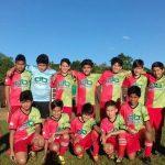 DDI- Semifinales en puerta para las infantiles