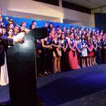 Abierta la Inscripción a Carreras de Grado en Ciencias de la Salud
