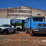 Cooperativa Misionerita no devolvió inmueble de propiedad municipal