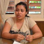 Victoria Aguirre confía en que se haga justicia en el femicidio vinculado de su hija Selene