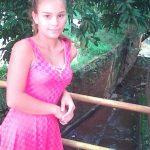 Buscan a una joven que se fue de su casa en Oberá