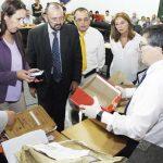 Masacre de Panambí: gran sorpresa por la desaparición de una prueba