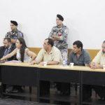 La querella pidió prisión perpetua para acusados de la masacre de Panambí