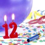 Hoy OberaOnline cumple 12 años