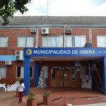 Bonos Municipales