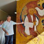 Fernández y Passalacqua fortalecen políticas públicas