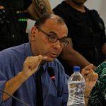 Masacre de Panambí: fundamentos de la acusación y los planteos defensivos