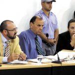 Masacre de Panambí: llegó el turno de los alegatos defensivos