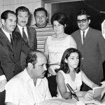 Salutación Día de la Radiodifusión Obereña