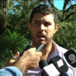 Prefectura comienza a trabajar en frontera del Alto Uruguay