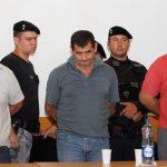 Las pruebas que condenaron a los tres acusados de la masacre de Panambí