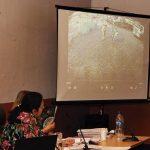 Cámaras de seguridad desacreditaron el secuestro de Victoria Aguirre