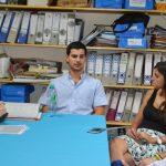 El Primer Club de Emprendedores de Misiones tendrá sede en Oberá