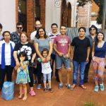 Pre Cosquín Sede Oberá llegó a Córdoba