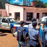 Liberaron a los acusados de matar a un anciano discapacitado en Oberá
