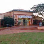 Dio negativo examen de abuso para el detenido supuestamente sometido en una comisaría de Oberá