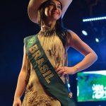 Buscan candidatas a reina de la Colectividad Brasilera