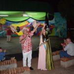 Campo Viera Celebró sus 82 Aniversarios Fundacionales
