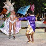 Carnavales de Oberá