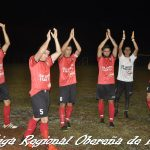 Copa Challenger: River de Villa Bonita y AEMO seguirán disputando la copa de los campeones