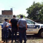 Joven intentó robar en un supermercado de Oberá y fue detenido por la Policía