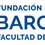 Fundación Barceló renueva su imagen