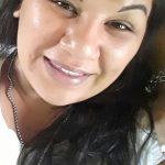 Buscan a una mujer que no regresó a su casa en Panambí