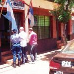 Nueva acusación contra el jubilado denunciado por abuso sexual en Oberá