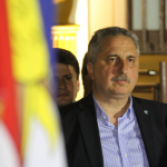 Por orden de Passalacqua, Emsa retrotraerá  la tarifa eléctrica y devolverá parte de los aumentos ya cobrados