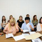UDPM firmó convenio con la Facultad de Ingeniería de la UNaM
