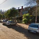 La CELO intimará a vecinos que hicieron ampliaciones en el Yerbal Viejo, las expensas subirán a $150