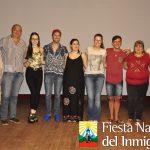 Marzo cargado de actividades culturales en la Colectividad Polaca