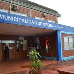Asueto administrativo para el personal femenino en la Municipalidad