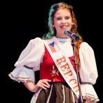 La Colectividad Checa busca a su Reina