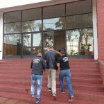Detienen a un joven por presunto abuso sexual en Oberá