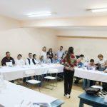 Asistencia Técnica a emprendedores de la Zona Centro de Misiones