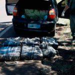 Un obereño fue condenado por 147 kilos de marihuana
