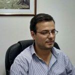 Pretenden modificar ordenanza que reglamenta los remises en Oberá