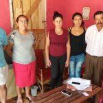 El clan obereño que tiene más de 200 denuncias