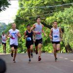 Este domingo se realizará la segunda maratón a beneficio de TECHO en Oberá