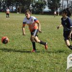 Femenino- Las Decanas siguen como punteras del Apertura