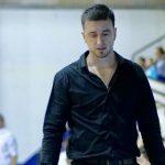 El OTC animado aguarda el segundo juego con Deportivo Norte