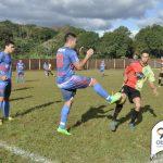 10a fecha- Atlético Alem sigue arriba, con Mojomi y Atlético Iguazú de escoltas