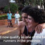 El 'boom' del documental sobre Agustín Da Silva