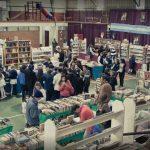 Se invita a escritores a participar de la 41º Edición de la Feria Provincial del Libro