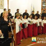 Visitas destacadas en la Colectividad Rusa Belarusa