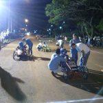 El sábado 9 de junio por primera vez en Villa Bonita Carrera Provincial de Autos Eléctricos